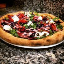 Le Gusto Pizza