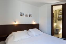 Hôtel balladins Blois