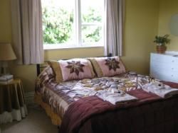 Bettina's Homestay Bed & Breakfast