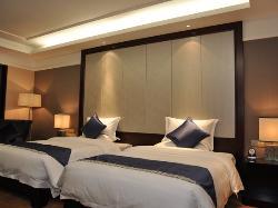 Xihu Hotel