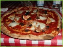 Ristorante Pizzeria Ennemoser