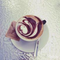 Caffetteria Miro