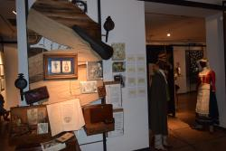 Museo del Brigantaggio