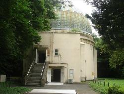 ‪National Astronomical Observatory of Japan‬