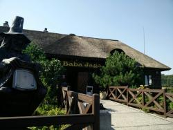 Karczma Baba Jaga