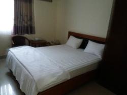 Tin Hoa Hotel