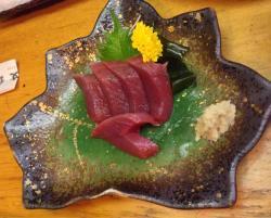 Seafood Restaurant and Izakaya Rokumonsen