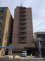 Okazaki Sun Hotel