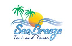 Seabreeze Taxi & Tours