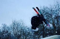 Gloucester Ski & Snowboard Centre