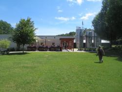 Artisans Park
