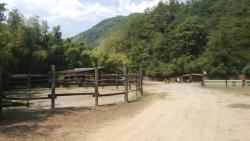 Ruscello Ranch
