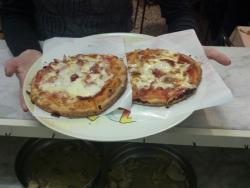 Pizzeria Ciccarelli