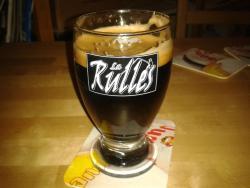 Ebrius Beershop & Pub
