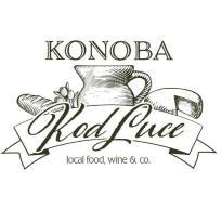 "Konoba ""Kod Luce"""