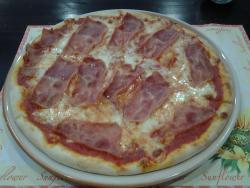 Vapori Pizza Pasta E' Caffe