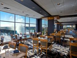 Fallsview Restaurant