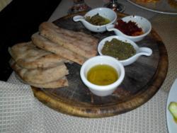 Al Watani Resturant