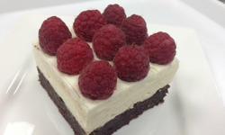 Sweethart Coffee & Cake