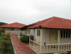 Panthnivas Gopalpur