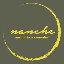 Nanche