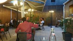 La Table Tartine