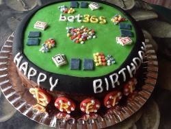 Aroma Celebration Cakes