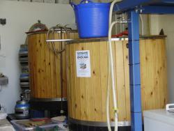 Leighton Buzzard Brewing Co.