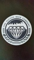 The Dayton Beer Company