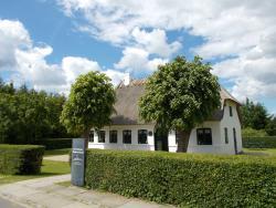 Carl Nielsen's Barndomshjem