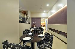 Amaterra Restaurant & Coffee Bar
