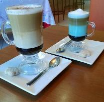 Convenienza Cafe
