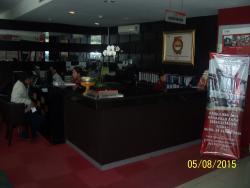 Royal Beauty Centre Bali