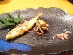 Tenfuji