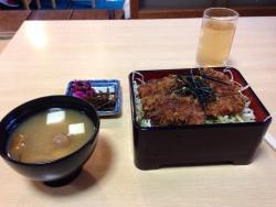 Shikisai