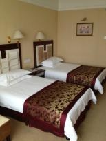 New Jinjiang Hotel