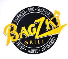 Bagzki Grill