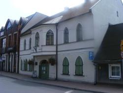 Wolsztyn Regional Museum