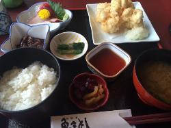 Totoyoshi