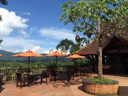 Sala Mae Nam Thai Restaurant