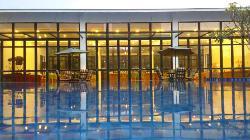 Patra Jakarta Hotel