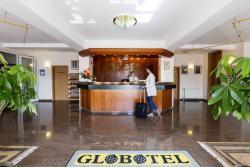Globotel Business