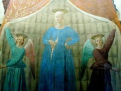 Museo Madonna del Parto