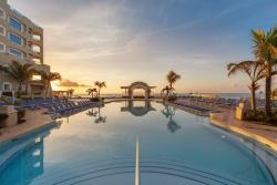 Gran Caribe Real Resort & Spa