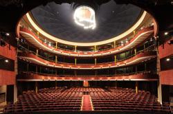 Teatro Quirino