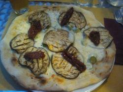 Ristorante Pizzeria Li Otto Luoghi