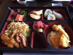 Koji Japanese