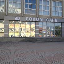 Forumcafe