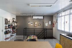 Galeria Hipotética