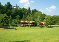 Parco Via Res